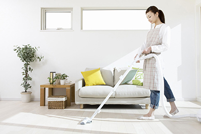 191086HOME-CLEANING-1.jpg